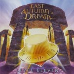 Last Autumn's Dream – Level Eleven