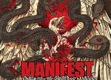 Manifest_-_…and_for_This_We_Should_Be_Damned