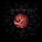 Mellowtoy – Lies