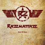 Razzmattazz – Sons of Guns