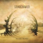 SOUNDCRAWLER – The Dead-End Host