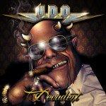 U.D.O. – Decadent