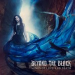 Beyond The Black – Songs Of Love And Death