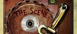 grapeshot_-_the_scene