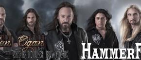 hammerfall_tour_2015