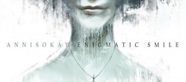 Annisokay_-_Enigmatic_Smile