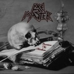 Axemaster – Overture To Madness