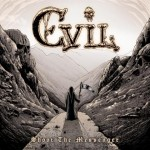 EVIL – Shoot The Messenger