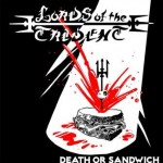 Lords of the Trident – Death or Sandwich