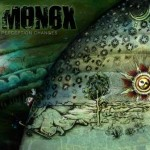Monox – Perception Changes