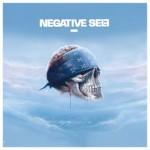 Negative Self – Negative Self