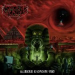 Sacral Rage – Illusions In Infinite Void