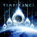 Temperance – Limitless