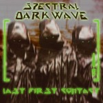 Spectral Darkwave – First Last Contact