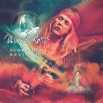 Uli Jon Roth – Scorpions Revisited – Volume 1