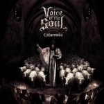 Voices Of The Soul – Catacombs