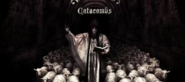 Voices_Of_The_Soul_-_Catacombs