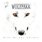 WOLFPAKK – Rise of the Animal