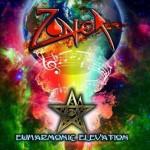 Zoner – Euharmonic Elevation