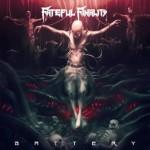 Fateful Finalty – Battery
