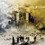 Iris Divine – Karma Sown