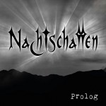 Nachtschatten – Prolog