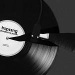 TRSPSSNG – Akustische Panik