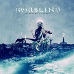 YORBLIND – Blind… But Alive