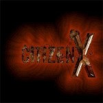 Citizen X – SataNation