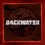 Backwater – Backwater