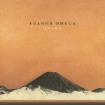 FEANOR OMEGA – ANIMA