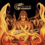 Celtachor – Nuada Of The Silver Arm