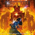 Artizan – The Furthest Reaches