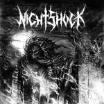 Nightshock – Nightshock