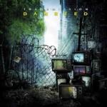 Dan Reed – Transmission