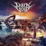 Dark Void – Release The Kraken