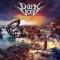 Dark_Void_-_Release_The_Kraken