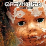 Grenouer – Unwanted Today