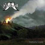Heidevolk – Walhalla Wacht