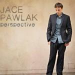 Jace Pawlak – Perspective