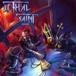 Lethal Saint – WW III