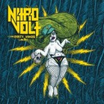 NitroVolt – Dirty Wings