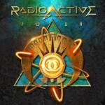 Radioactive – F4ur