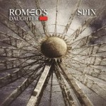 Romeo's Daughter – Spin