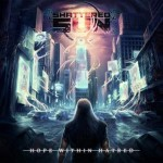 Shattered Sun – Hope Within Hatred