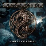 Serpentine – Circle Of Knives