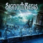Signum Regis – Through The Storm