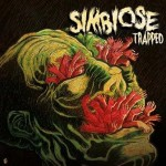 Simbiose – Trapped
