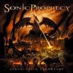 Sonic Prophecy – Apocalyptic Promenade