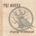 The Muggs – Straight Up Boogaloo